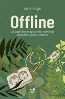 Okładka książki - Offline