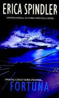 Okładka książki - Fortuna