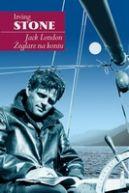 Okładka ksiązki - Jack London. Żeglarz na koniu