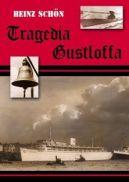 Okładka książki - Tragedia Gustloffa