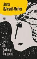 Okładka ksiązki - Od jednego Lucypera