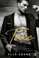 Okładka - Take