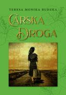 Okładka książki - Carska Droga