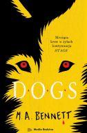 Okładka - DOGS