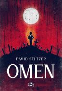 Okładka książki - Omen