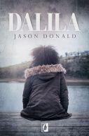 Okładka książki - Dalila