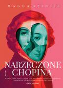 Okładka ksiązki - Narzeczone Chopina