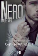 Okładka - Nero