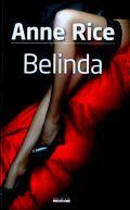 Okładka książki - Belinda