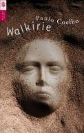 Okładka ksiązki - Walkirie