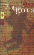 Okładka książki - Piąta Góra