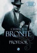 Okładka ksiązki - Profesor