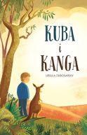 Okładka - Kuba i Kanga