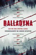 Okładka - Balladyna