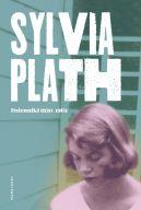 Okładka ksiązki - Dzienniki 1950-1962