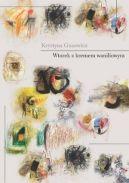 Okładka ksiązki - Wtorek z kremem waniliowym