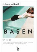 Okładka - Basen