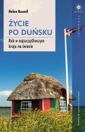 Okładka książki - Życie po duńsku. Rok w najszczęliwszym kraju na świecie