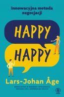 Okładka - Happy-happy