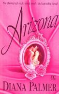 Okładka - Arizona