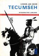 Okładka - Tecumseh