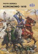 Okładka - Koronowo 1410