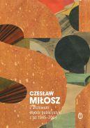 Okładka książki - Z archiwum. Wybór publicystyki z lat 1945-2004