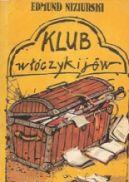 Okładka - Klub włóczykijów