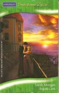 Okładka ksiązki - Bogaty Grek
