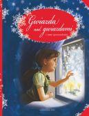 Okładka książki - Gwiazda nad gwiazdami