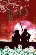 Okładka - Intruzi