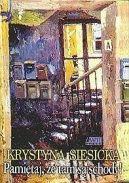 Okładka ksiązki - Pamiętaj, że tam są schody!