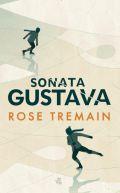 Okładka książki - Sonata Gustava