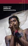 Okładka książki - Borderline. Dwanaście podróży do Birmy