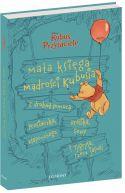 Okładka - Mała księga mądrości Kubusia