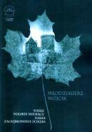Okładka - Nasze polskie miesiące, nasze zagłębiowskie ścieżki