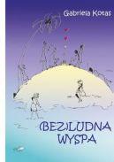 Okładka książki - (Bez)ludna wyspa