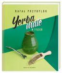 Okładka - Yerba mate w tydzień