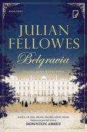 Okładka książki - Belgravia