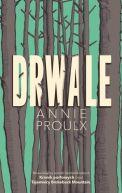 Okładka książki - Drwale