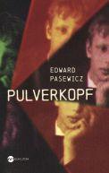 Okładka - Pulverkopf