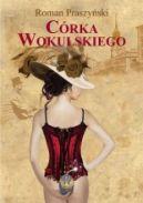Okładka książki - Córka Wokulskiego