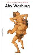 Okładka - Od Florencji do Nowego Meksyku. Pisma z historii sztuki i kultury