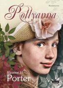 Okładka książki - Pollyanna
