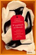 Okładka ksiązki -  W szpilkach od Manolo