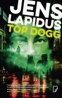 Okładka - Top dogg