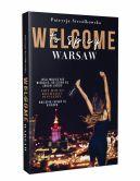 Okładka - Welcome to Spicy Warsaw
