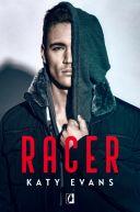 Okładka - Racer