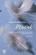 Okładka - Ptasiek