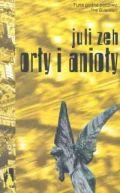 Okładka książki - Orły i anioły